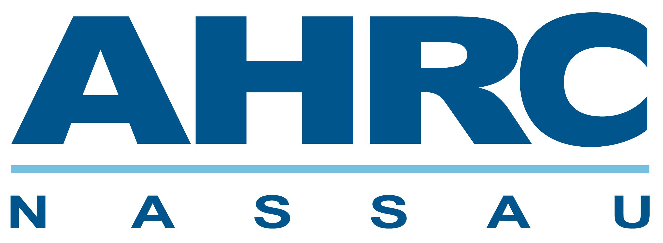 AHRC logo blue.jpg